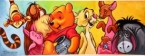 Hundred Acre Friends